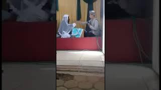 Drama Komedi Akad nikah bahasa Banjar lucu