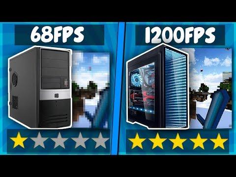 Вопрос: Как купить новый компьютер?