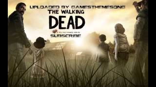 Walking Dead Theme Song