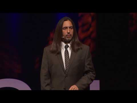 Catching the Fastest Particles in the Universe | Miguel Mostafá | TEDxPSU