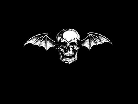 Avenged Sevenfold - Tension