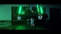 "Ufo361 feat. Luciano – ""Gib Gas"" 🌊🌊🌊"