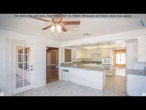 Priced at $299,000 - 15056  Sage Street, Hesperia, CA 92345
