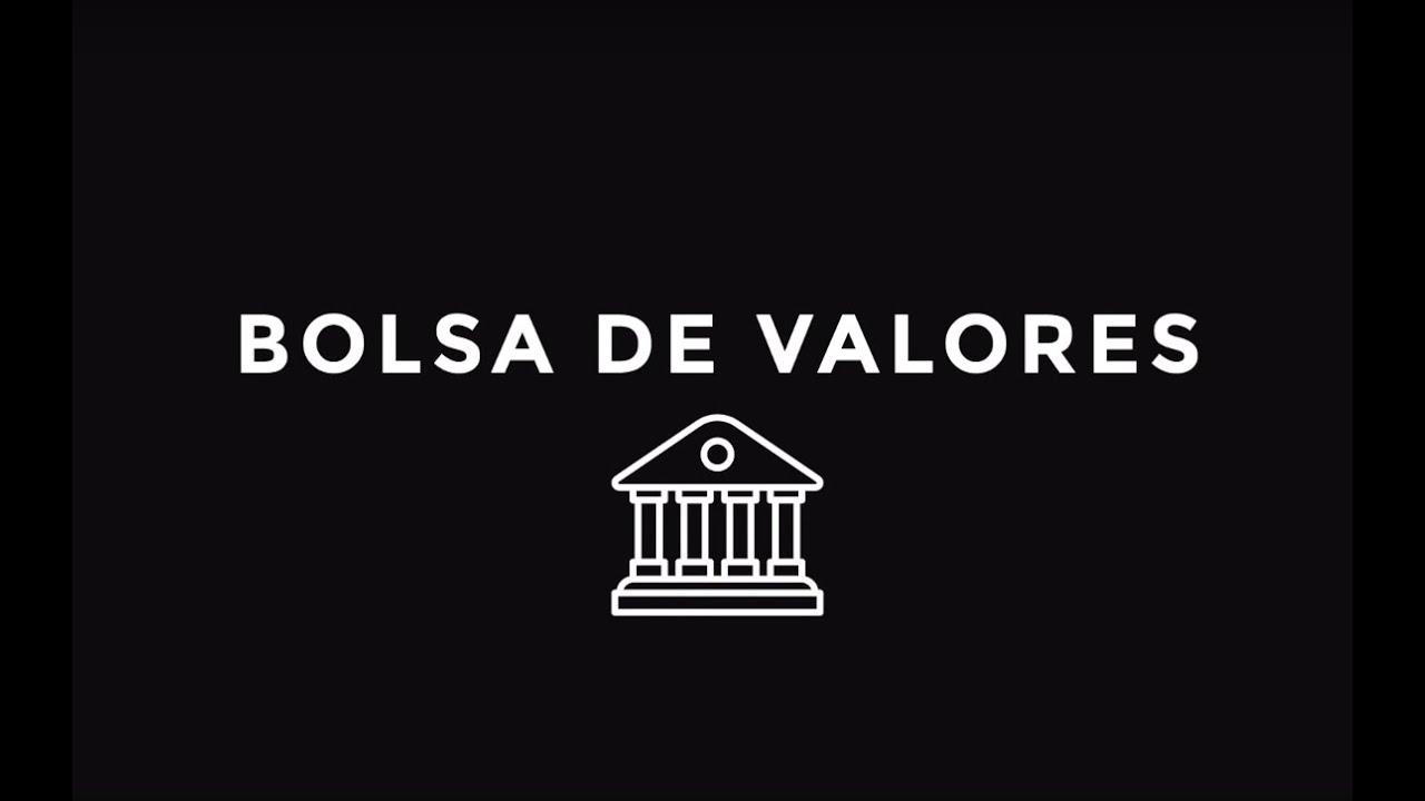 COMO FUNCIONA A BOLSA DE VALORES?
