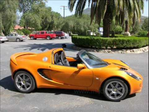 Top 10 Fastest Cars Under $100K   Fast And Furious 4 Styl...   YouTube