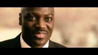 О прощении и покаянии | ...отрывок из фильма «Быстрее пули» (Faster, 2010)