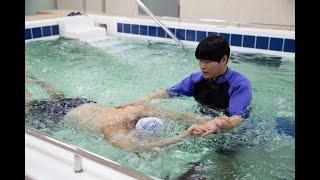 '인공 관절 수술·재활 치료' 특화된 종합병원