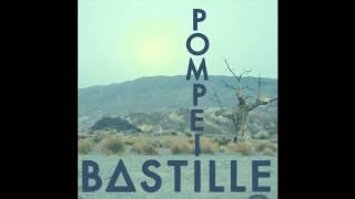 Bastille - Pompeii [Original song] Download