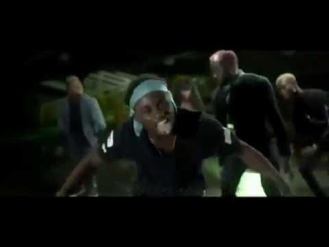 Video Teaser: Olamide – Wavy Level