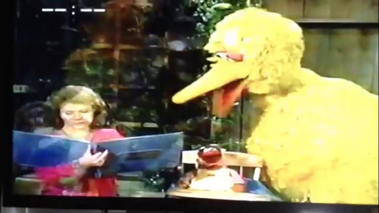 Download Sesame Street The Best Of Ernie And Bert & Sing Along Part 1