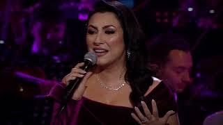 Descarca Andra - Vin Acasa De Craciun (Live La Opera Nationala)