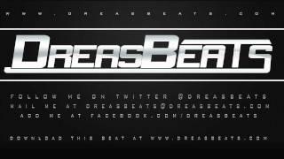 Club / Street Beat - Dope Hook By KaCe - The Profit ( www.dreasbeats.com )