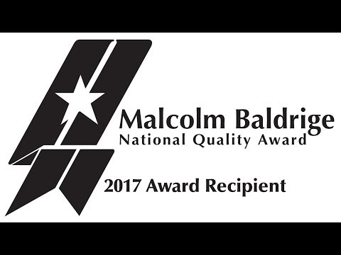 malcolm baldrige award mercy health system Baldrige 2o 2o an executives guide to the criteria for performance excellence with inc mercy health system mesa products malcolm baldrige award 2016.