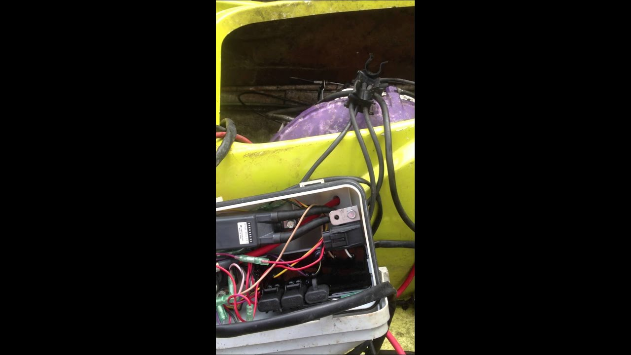 Voyager Xp Wiring Diagram Get Free Image About Wiring Diagram