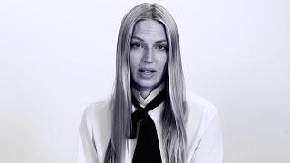 Zuzanna Buchwald: I