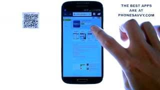QR Barcode Scanner - App Review - QR Codes Are Everywhere - Scan Them