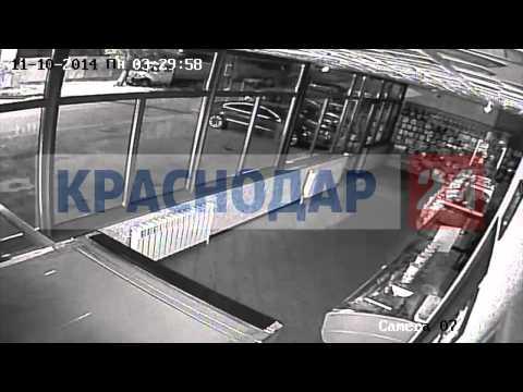 Видеонаблюдение, Системы видеонаблюдения, Камеры