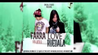 Baixar Farra Love - Ruedala