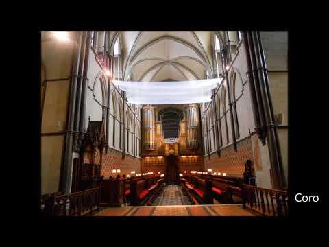 Catedral y castillo de Rochester, Reino Unido