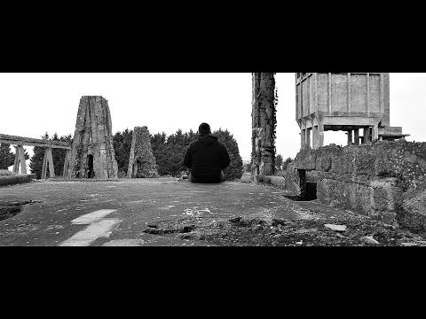 Смотреть клип Nicko - Sans État D'Âme