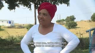 Khumbul'ekhaya Season 15 Episode 29