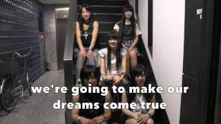 Everyone! Watch this promotional video the newly 5-member Aither ma...