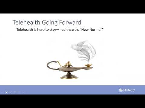 Tips For A Successful Telehealth & Virtual Visit