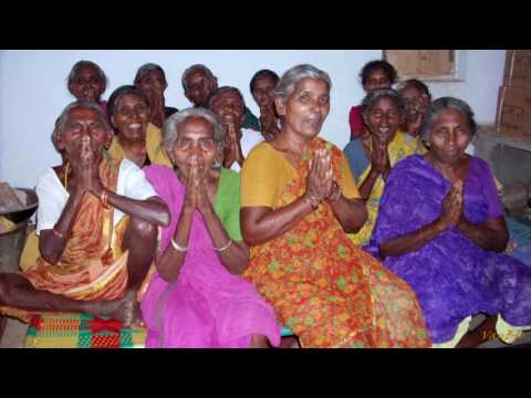 Gana Bala Mother Sentimental Song