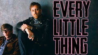 The Black Keys - Every Little Thing (Subtitulado en Español y Ingles)