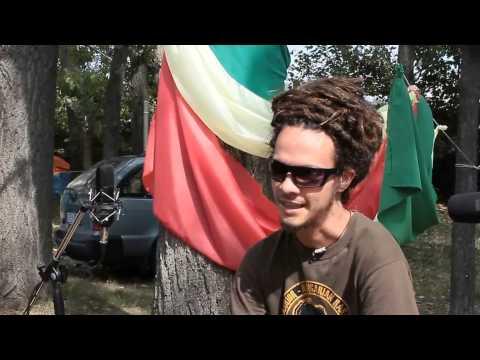 Roots, Rock, HUNreggae - A riportfilm