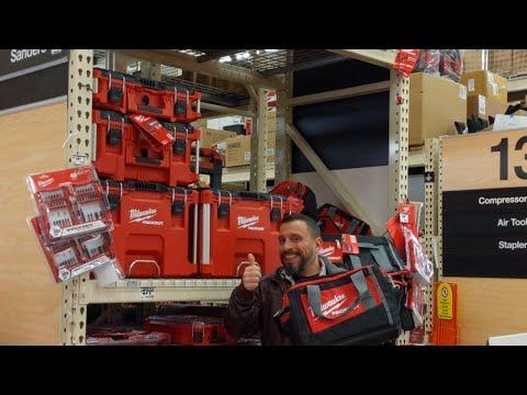 Biggest Tool Deals (February 2019) The Home Depot