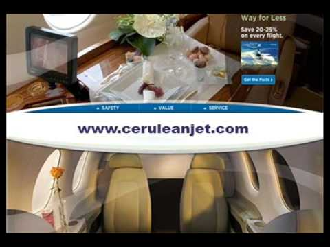 American Private Jet Rental | Private Jet Leasing | leasing