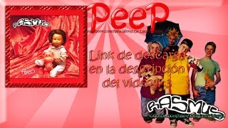 The Rasmus - Peep (FULL ALBUM) DESCARGA/DOWNLOAD