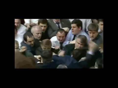 Petro Poroshenko Im Go Hard Like Vladimir Putin