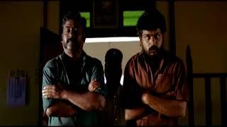 Paruthiveeran | Court Comedy | Karthi Saravanan