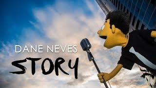Dane Neves - Story (OFFICIAL MUSIC VIDEO)