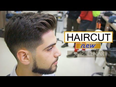 hairdresser-taught-haircuts-in-this-video-,haİrcut