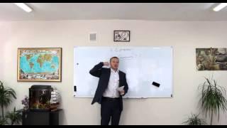 видео Как и с чего начать торговать на Форекс (Forex) новичку? » Страница 2