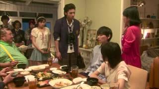 Озорной поцелуй: Любовь в Токио — dvd-трейлер