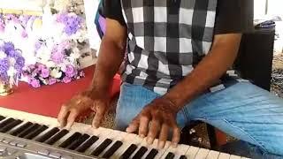 Video A Ramlie - seruanku cover by Kenangan Murni download MP3, 3GP, MP4, WEBM, AVI, FLV Juni 2018