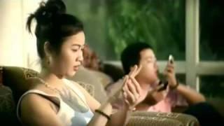 Anh Nghèo Lắm Em Ơi - Lâm Chấn Huy - Download _ lyrics_ lời bài hát - Zing Nhạc.mp4