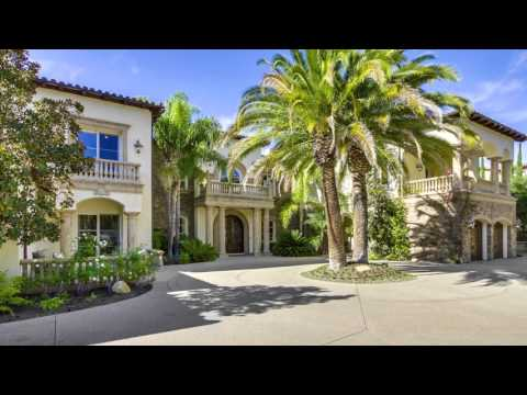 18060 Old Coach Rd, Poway, CA