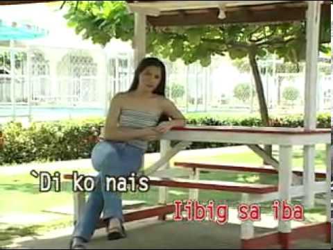 Jessa Zaragoza - Di Ba't Ikaw w/ lyrics Chords - Chordify