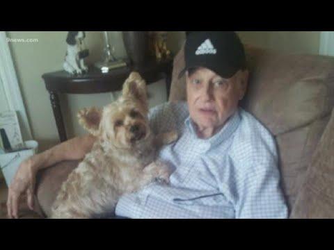 9NEWS Investigation Inspires Colorado Bill To Protect Elderly