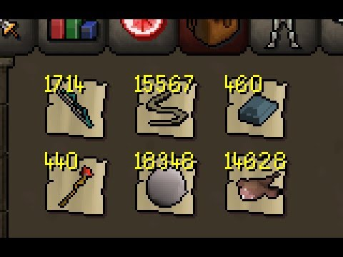 CONVERTING THIS TO 11M (HCIM)