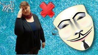 7 признаков ТОКСИЧНЫХ ЛЮДЕЙ. Разрушающие отношения