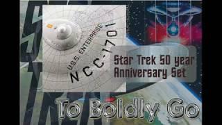 Star Trek Collectibles Volume 1