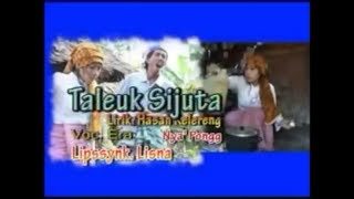 "Lagu Aceh | nya' Pong ''Talek sijuta"""""