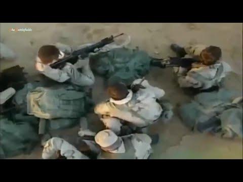 Best SAS Documentary