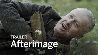 AFTERIMAGE Trailer | Festival 2016 thumbnail